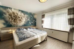 10a_schlafzimmer